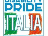 """disability pride 160x120 - Mauro Tommasi in sedia a rotelle alla """"100 Km del Passatore"""""""
