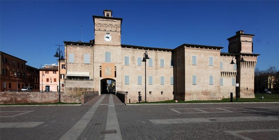Soliera (Mo) una piccola cittadina che vuol diventare solidale e accessibile grazie al P.E.B.A.