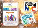 mare senza barriere villanova ostuni 160x120 - Dal 8 al 10 Luglio Palermo e New York unite per il Disability Pride