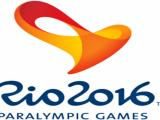 paralimpics rio 2016  160x120 - Libera Cittadinanza Onlus avvia un nuovo progetto per il turismo accessibile a Roma