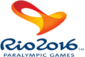 "paralimpics rio 2016  300x200 - Paralimpiadi Rio 2016 : gli atleti partecipanti ed il video ""We're The Superhumans"""