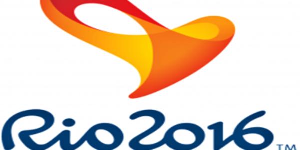 "Paralimpiadi Rio 2016 : gli atleti partecipanti ed il video ""We're The Superhumans"""