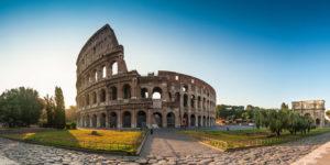 roma turismo accessibile 300x150 - Libera Cittadinanza Onlus avvia un nuovo progetto per il turismo accessibile a Roma