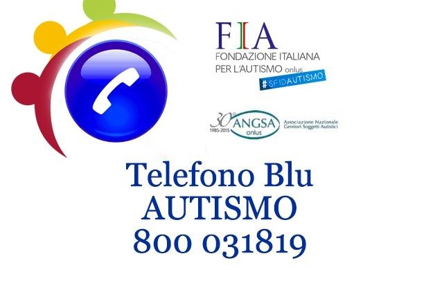 telefonoblunumero-autismo