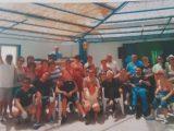 Cesaro a cuore aperto 2 160x120 - Trisome Games 2016 : le nostre domande agli atleti con Sindrome di Down