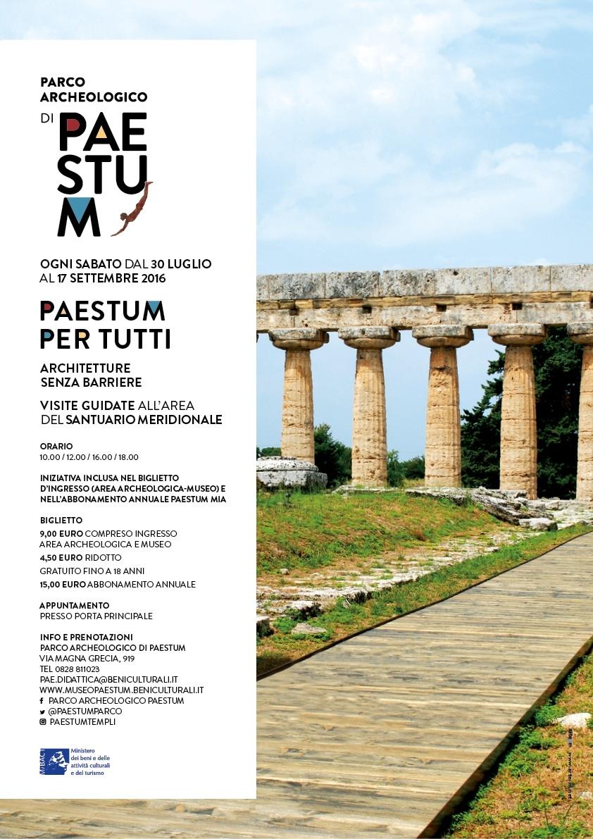"""Paestum per tutti - LETTURE D'ESTATE. QUALCHE DOMANDA A… RICCARDO CESANO, """"A CUORE APERTO"""""""