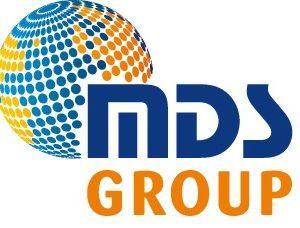 mdsgroup 300x228 - MDS GROUP LOGO