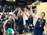 """Santa Lucia basket carrozzina 160x120 - Premio """"Turismi Accessibili"""": parte la seconda edizione"""
