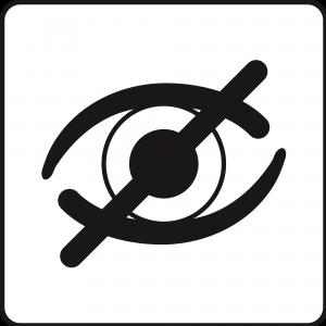 blind 300x300 - blind