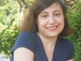 dora millaci 160x120 - Navigando a vista (Edizioni Eve, 2016): il rapporto d'amore con chi è disabile, un punto di vista femminile