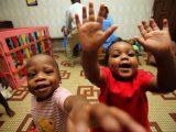 """2009 Benin 26 160x120 - """"Accessibilità in Viaggio"""" un evento internazionale a Matera e Costa Jonica"""