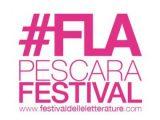 """Fla Pescara Festival 160x120 - """"Accessibilità in Viaggio"""" un evento internazionale a Matera e Costa Jonica"""
