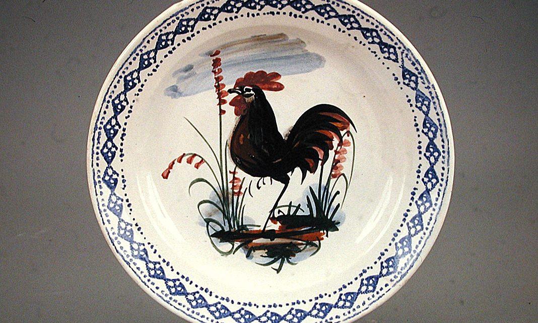 """""""Vedere e parlare con le mani"""" presentazione al Museo della Ceramica di Mondovi'(Cn)"""