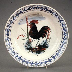 """museo ceramica mondovi 300x300 - """"Vedere e parlare con le mani"""" presentazione al Museo della Ceramica di Mondovi'(Cn)"""