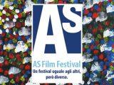 "AS Film Fest Maxii 160x120 - Giusy Versace lancia la ""Happy Run for Christmas"" a Reggio Calabria"