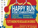 Locandina Happy Run2 160x120 - AsFF il festival cinematografico curato da ragazzi autistici al MAXXI di Roma