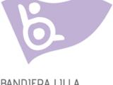 bandieralilla 250 160x120 - SALERNO LUCI D'ARTISTA : UN PERCORSO PER I NON VEDENTI