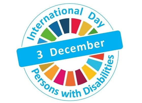 Giornata Internazionale delle Persone con Disabilità, i 17 obiettivi da raggiungere