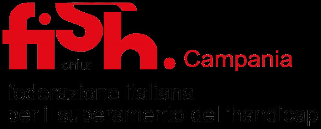 fish campania italiaccessibile 1024x411 - Congresso Fish Campania. Partecipa anche ItaliAccessibile