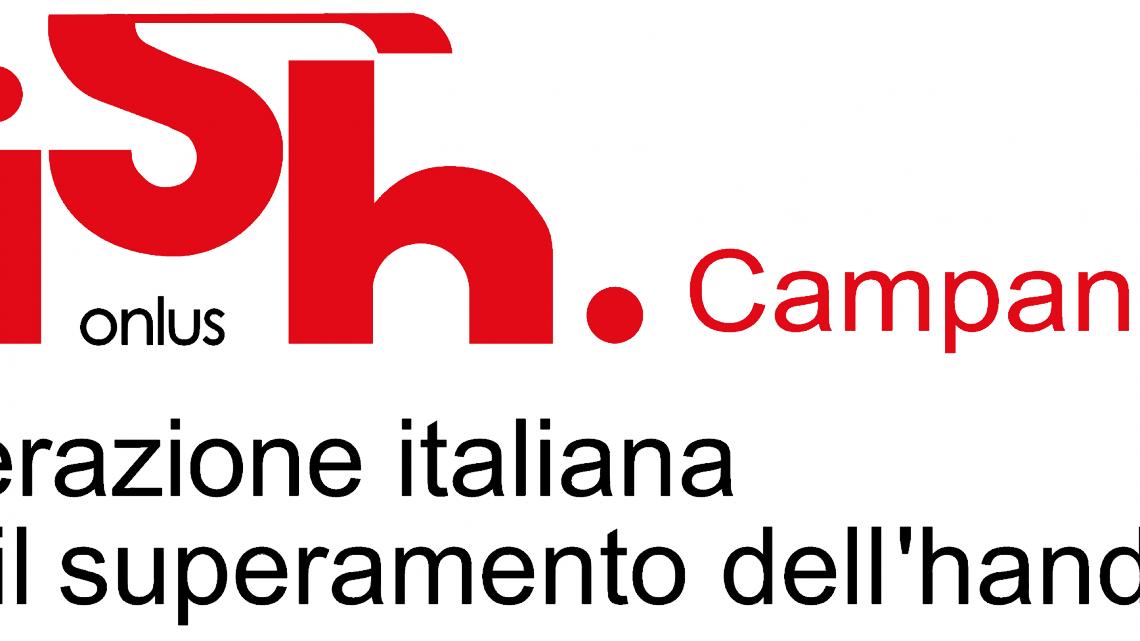 Congresso Fish Campania. Partecipa anche ItaliAccessibile