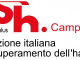 """fish campania italiaccessibile 2 160x120 - SCLEROSI MULTIPLA :  RIFLESSIONE SULLA PRIMA STORIA DELLA NUOVA EDIZIONE DI """"C'E' POSTA PER TE"""""""