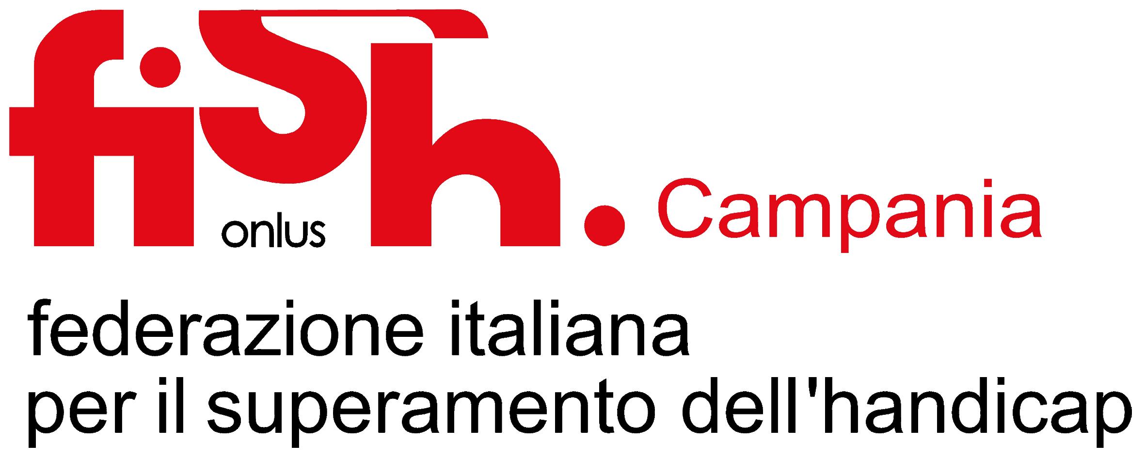 """fish campania italiaccessibile 2 - SCLEROSI MULTIPLA :  RIFLESSIONE SULLA PRIMA STORIA DELLA NUOVA EDIZIONE DI """"C'E' POSTA PER TE"""""""