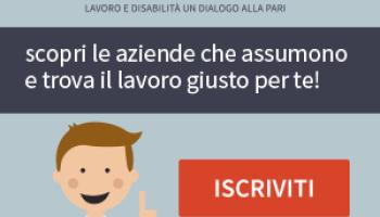 300x250 Jobmetoo grigio - I Ladri Di Carrozzelle ospiti a Sanremo 2017. La disabilità è Rock!