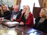 Pescara Sport solidarietà 160x120 - CALAMITÀ E RICOSTRUZIONE PUBBLICA: Diritti Diretti lancia una petizione per l'accessibilità