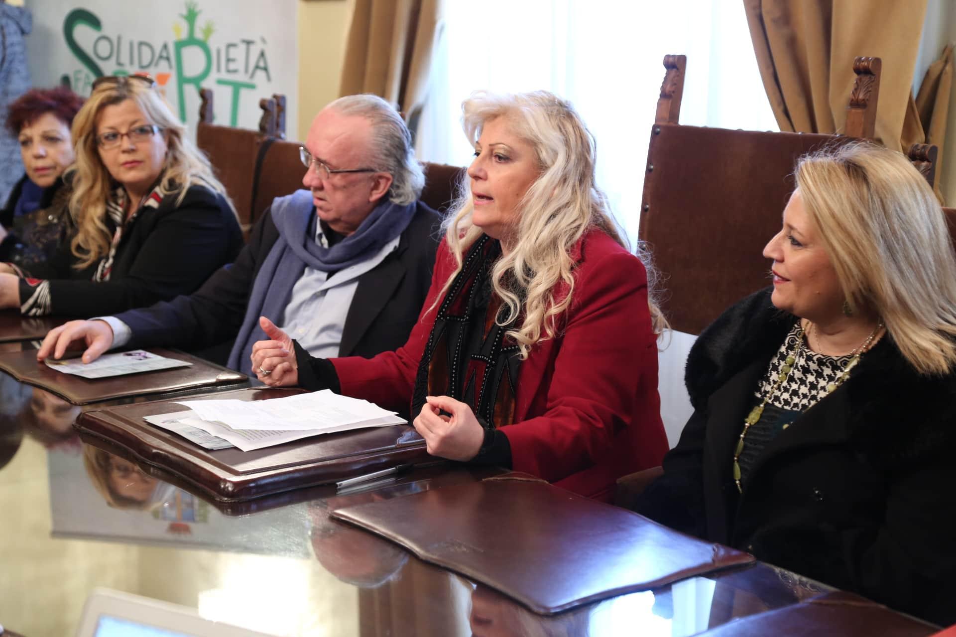 """Pescara Sport solidarietà - """"Solidarietà fa Sport"""" a Pescara per sensibilizzare nelle scuole alla disabilità"""