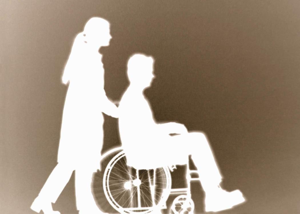 """disabili fondo non autosufficienza fish - """"Accessibility is cool"""", una campagna per abbattere barriere fisiche e culturali"""