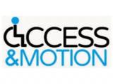 access emotion 2 160x120 - Accesso Totale, la trasmissione dedicata alle disabilità su 11Radio