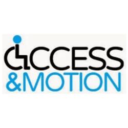 Bracciano Accessibile il progetto pilota di Access Emotion
