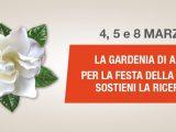 gardenia aism 160x120 - La carrozzella da fuori-strada #Joëlette è arrivata in Costiera Sorrentina