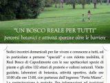 """locandina 160x120 - """"ADDETTI/E SERVIZI RISTORAZIONE""""- Veneto- Categorie protette da Jobmetoo"""