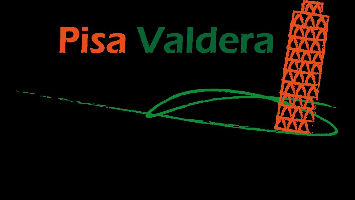 Pisa Valdera Workshop sociale in collaborazione con il Progetto Viaggiare Disabili