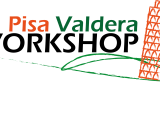 "pisavaldera workshop 160x120 - I Piloti di Moto Paralimpici Di.Di Onlus parteciperanno alla ""International Bridgestone Handy Race"""