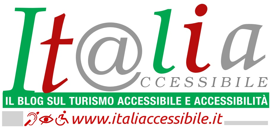 ItaliAccessibile – blog sul Turismo accessibile, accessibilità e sport disabile