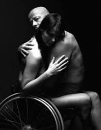 Sesso e disabilità : il parere di una persona con disabilità