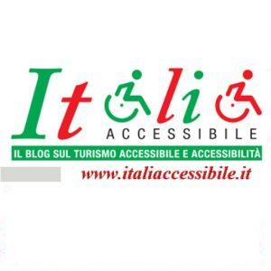 italiaccessibile thumb 512 300x300 - italiaccessibile-thumb-512