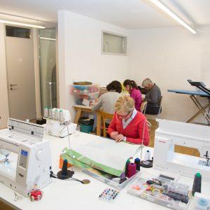 """VergissMeinNicht 300x300 - VergissMeinNicht, Alto Adige: un progetto crowdfunding di inclusione che aiuta i giovani """"che vivono sul confine"""""""