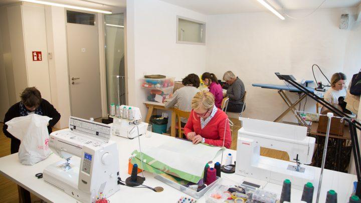 """VergissMeinNicht, Alto Adige: un progetto crowdfunding di inclusione che aiuta i giovani """"che vivono sul confine"""""""
