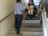 accessibilità museo castelli casalbore 2 160x120 - La sicurezza dei disabili su Facebook: la mia disavventura, incappato in un profilo falso