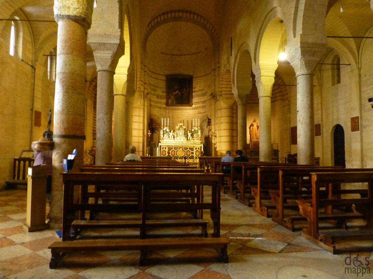 Disabilità e Fede: la fede Cattolica vista attraverso gli occhi di un disabile