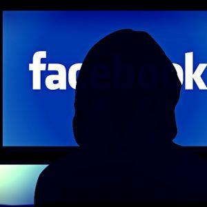 facebook 300x300 - La sicurezza dei disabili su Facebook: la mia disavventura, incappato in un profilo falso
