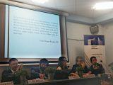 fish liberare segregazione disabili 160x120 - Quotidianità e Barriere Architettoniche: Convegno AITO 1 Luglio a Benevento