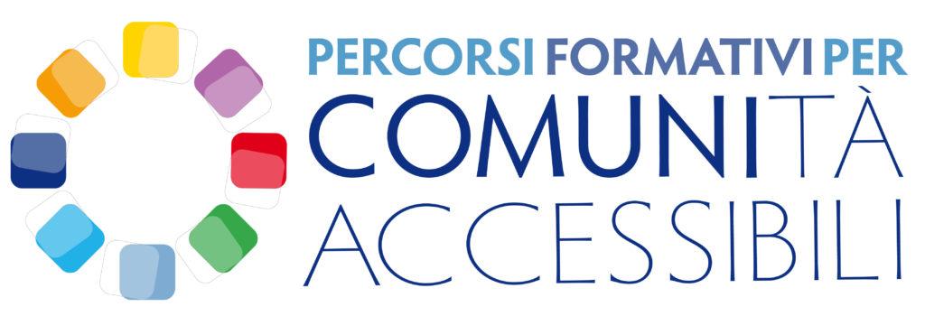 Percorsi di comunità Accessibili Toscana
