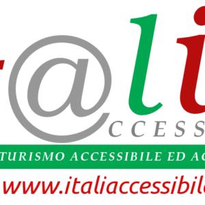 Logotype ItaliaAccessibile sito 2017 300x300 - Logotype ItaliaAccessibile-sito-2017