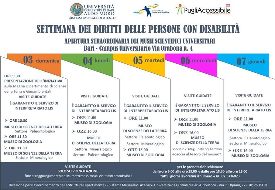 """3 dicembre - 3 Dicembre, Imola : Reading teatrale """"Non Volevo Morire Vergine"""""""