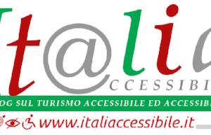 Logotype ItaliaAccessibile sito 300x193 - Logotype-ItaliaAccessibile-sito