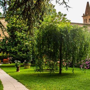 Interno Verde 2017 giardino 2 300x300 - FERRARA: FESTIVAL INTERNO VERDE SEMPRE PIÚ ACCOGLIENTE